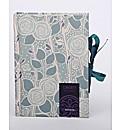 Liberty Notebook A6