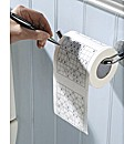 Sudoku Toilet Paper Pack of 2