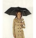 Off Centre Umbrella