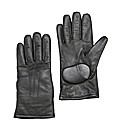 Giddins Guard Leather Gloves
