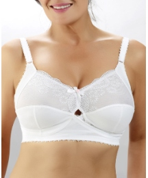 Berlei Tempo Non-Wired Bra