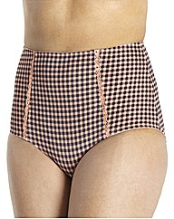 Simply Yours Audrey Full Knicker