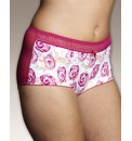 Pack of 2 Knickers