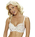 Miss Mary Balconette Bra