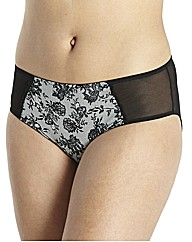 Simply Yours Low Rise Knickers