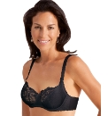 Playtex Elegant Under-Wired Bra
