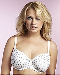 Simply Yours Pack of 2 Balcony Bras