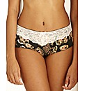 Joanna Hope Lace Trim Knickers