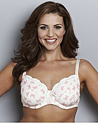 The Sophie Bra- Pack of 2 Bras