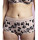 Simply Yours Pack of 2 Knickers