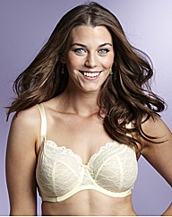 Simply Yours Pack of 2 Full Cup Bras
