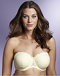 Simply Yours Pack of 2 Multiway Bras