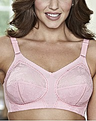 Triumph Doreen Non-Wired Bra