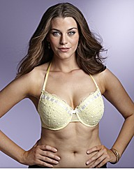 Simply Yours Underwired Multiway Bra