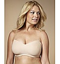 Naturally Close Multiway Bra