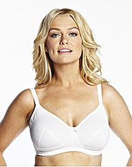 Naturally Close Hidden Secrets Bra