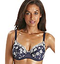Joanna Hope Underwired Full Cup Bra