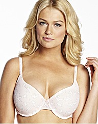 Naturally Close Mink Pink Bra Pack