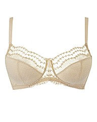 Shapely Figures Non-Wired Full Cup Bra