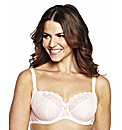 Shapely Figures Underwired Balcony Bra