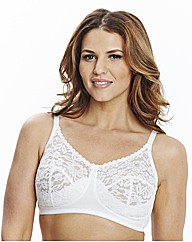 Shapley Figures Pack of 2 Full cup Bras