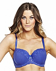 Simply Yours Balcony Pack of 2 Bras