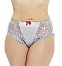 Shapely Figures Ella Knickers