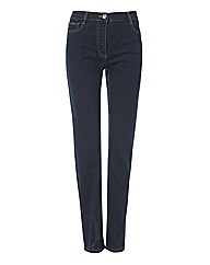 Betty Barclay Perfect Body Jeans 30in
