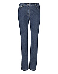 Betty Barclay Perfect Body Jeans 32in