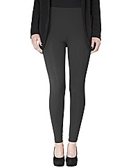 Lysse Seam Leggings