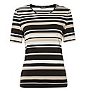 Gerry Weber Stripe Top