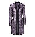 Murek Lace Jacket