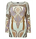 Gerry Weber Printed Jumper