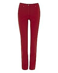 Gerry Weber Slim Leg Jeans