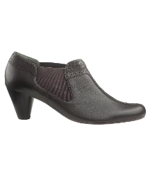 Van Dal Lexington TLC Shoe