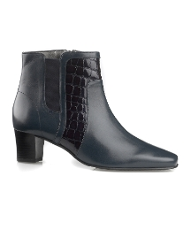 Van Dal Bergen Ankle Boot EE Fit