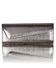 Jane Shilton Crystal Occasion Clutch Bag