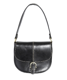Jane Shilton Carriage Flap Over Bag