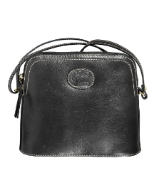 Jane Shilton Carriage Cross Body Bag