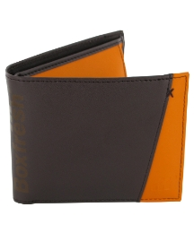 Boxfresh Langley Leather Wallet