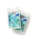 Pedag Hydrocolloid skin plaster (2 pk)