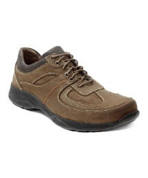 Padders Roam Mens Lace Up
