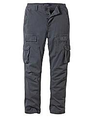 Jacamo Cargo Pants 35 inches