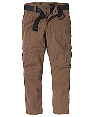 Jacamo Cargo Pants 27 inches