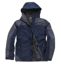 Regatta White Water Jacket