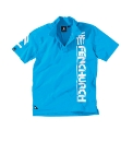 Fenchurch Polo Shirt