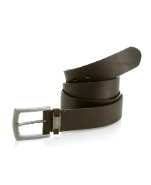 Ben Sherman Leather Jeans Belt