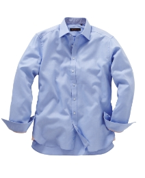Ben Sherman City Shirt