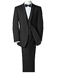 Jacamo Dinner Suit Length 33 in