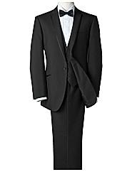 Jacamo Dinner Suit Length 29 in